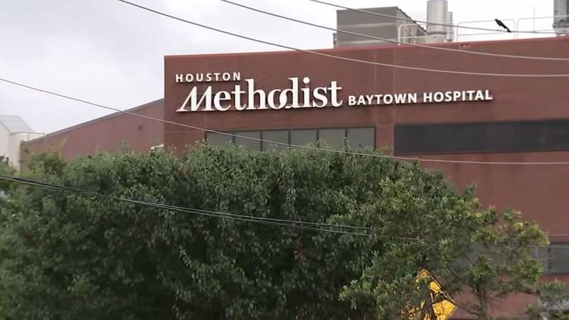 More than 150 hospital employees are out of work after a judge told them they couldn't return...