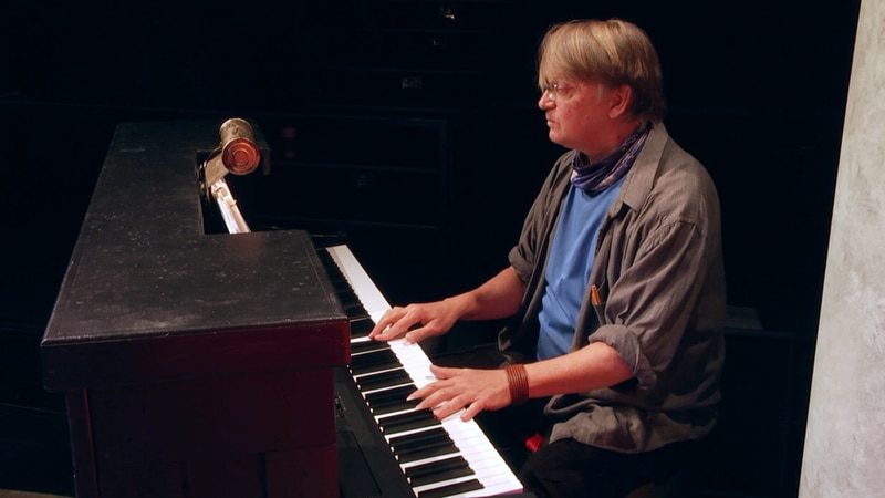 Live performances back in action at Hippodrome Theater