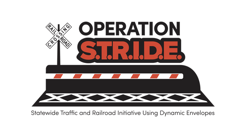 FDOT completes Operation STRIDE project in Live Oak