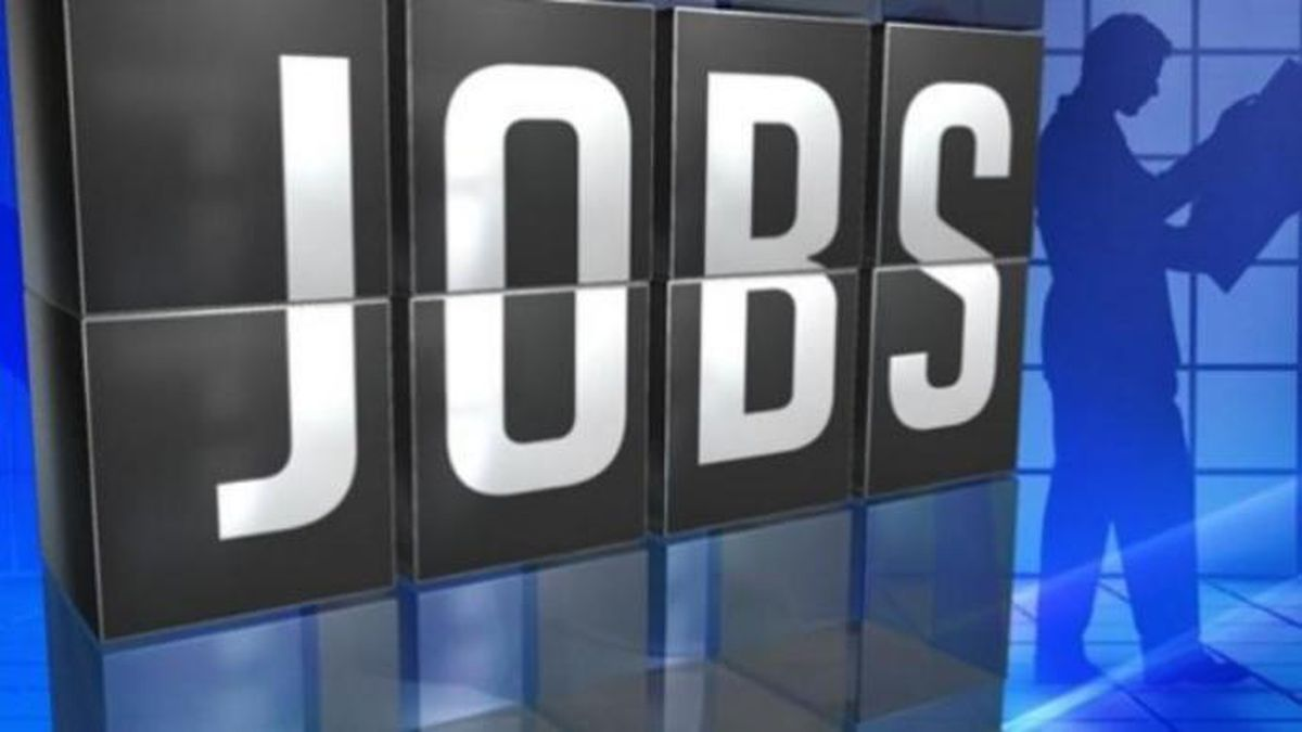 Dialamerica Returning To Ocala Offering Up To 100 Jobs