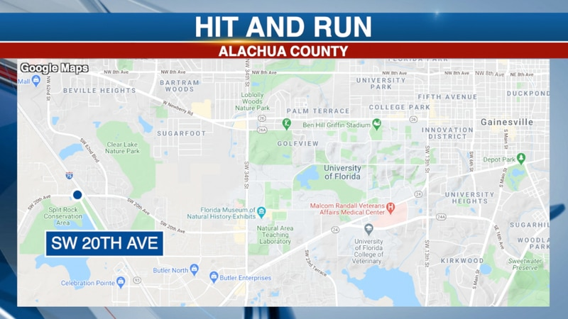 Four people have now been hit and killed by cars within city limits over the past few months....