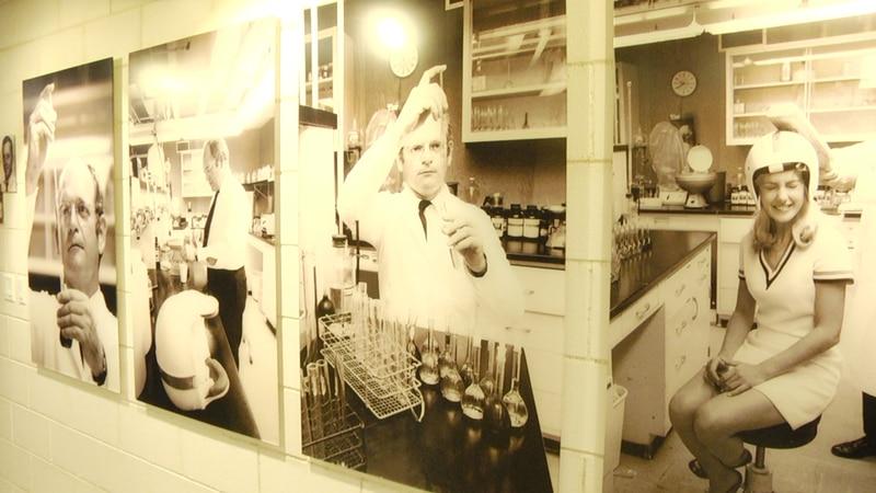 'Inventivity Bash' to return to Cade Museum