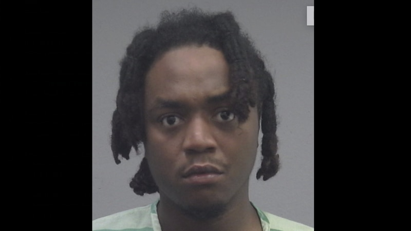 The jury returned a True Bill for Kivis Ellis on two counts of first degree murder, attempted...