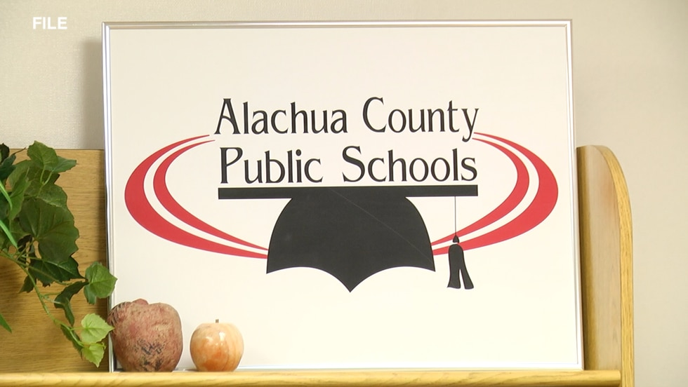 Alachua county public schools has discussions in the works to help students get back to school. A meeting is scheduled for July 8, 2020 to discuss the details of their re-opening plan.