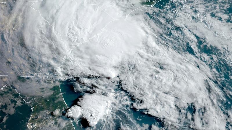 NCFL shelters prepare for hurricane season