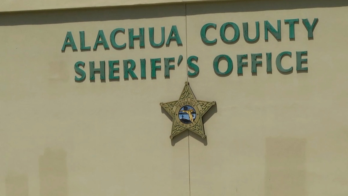 The Alachua County Sheriff's Office is changing some of their practices to protect their deputies and the community amid the COVID-19 pandemic. Some of the changes include alternative methods for responding to calls.