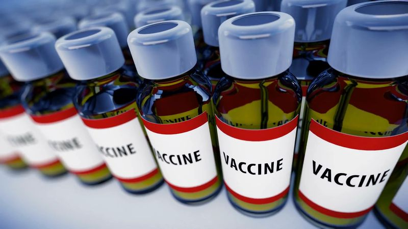 The Florida Department of Health has made a limited amount of vaccines appointments open for an...