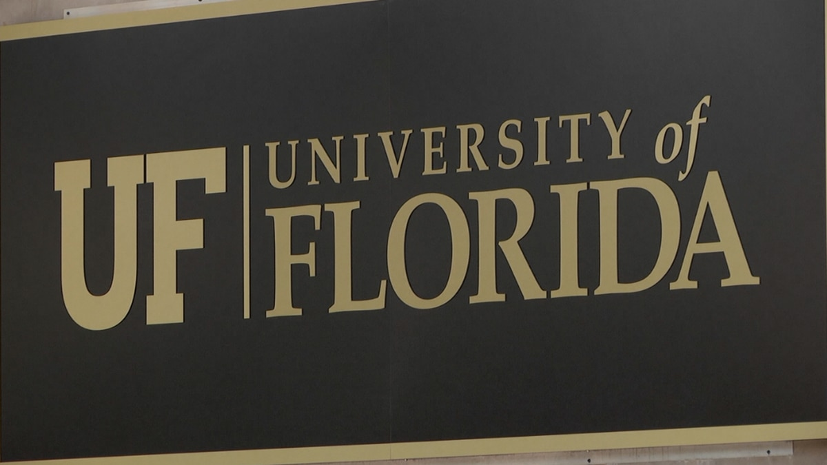University of Florida professor on administrative leave following an investigation into student...