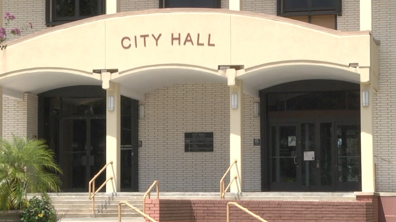 The mandate was originally vetoed by the mayor but the city council voted Wednesday to overrule...