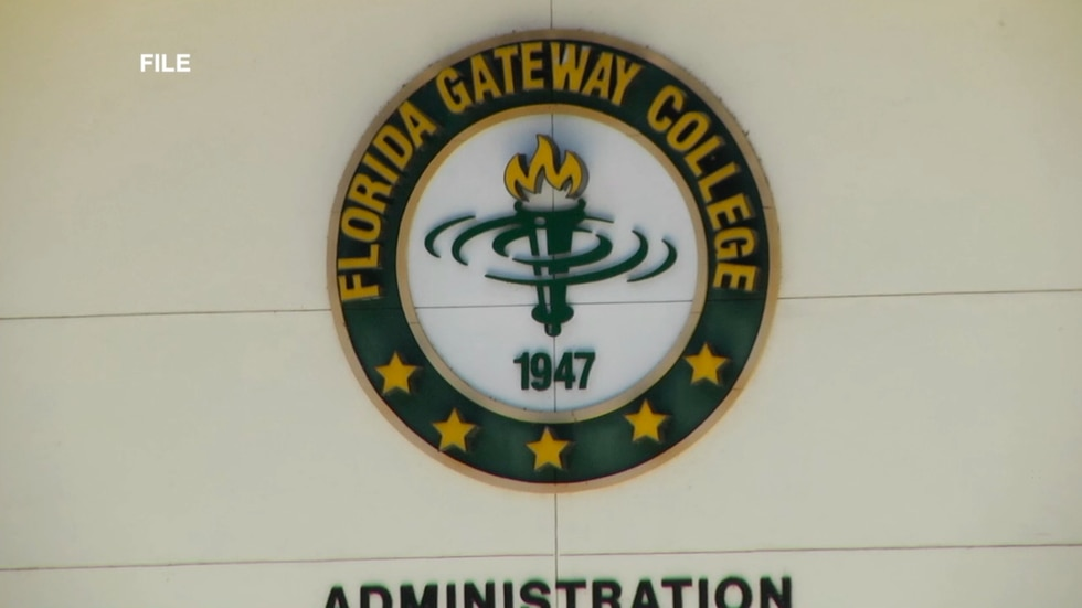 Florida Gateway College