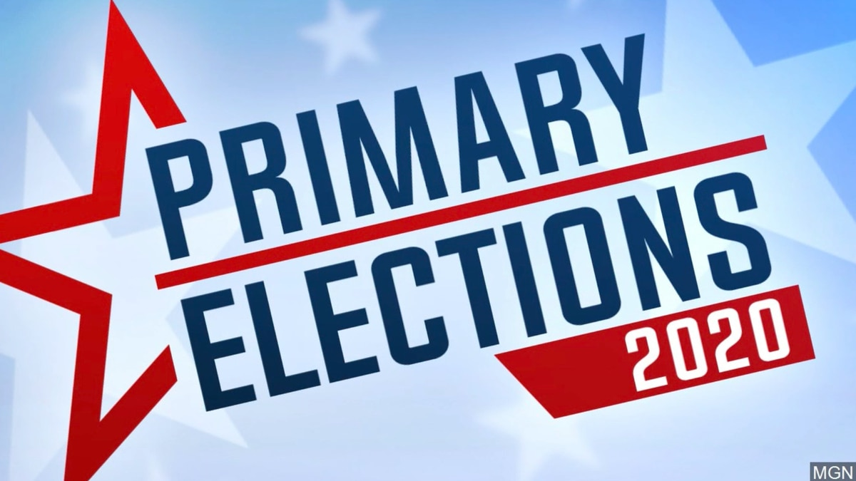 Florida's primary election will take place on August 18. Here's the list of candidates in North Central Florida.