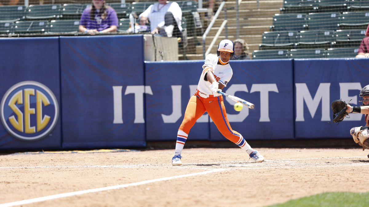 5/13/21 WSB Mississippi St. vs Florida \\ Photo by Skylar Lien