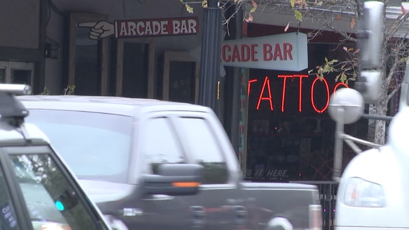 For many bar and restaurant owners, a change like this could mean closing their doors for good.