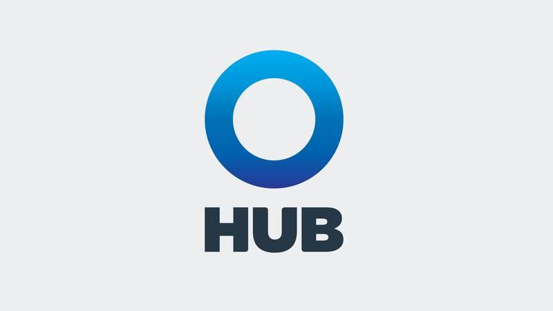 Hub International Logo (PRNewsfoto/Hub International Limited)