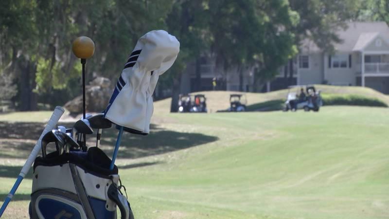 23rd Annual Bob Rose Golf Scramble kicks off to benefit The Arc of Alachua County