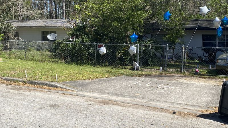 Update: Neighbors react to 32-year-old man killed in ASO deputy involved shooting
