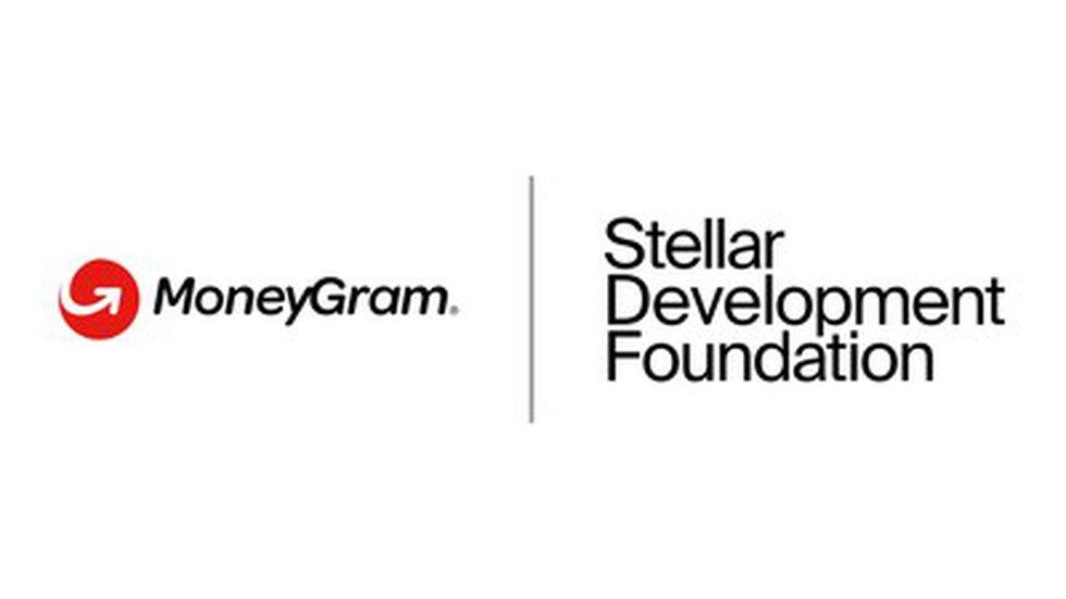 MoneyGram Announces Innovative Partnership with the Stellar Development Foundation to Utilize...
