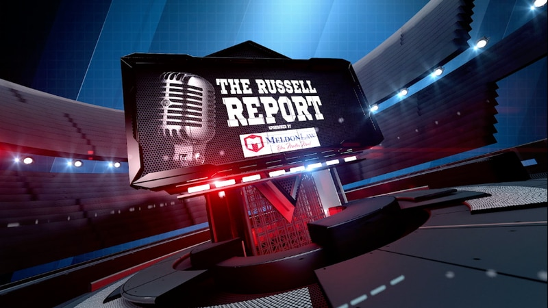 Steve Russell breaks down how the Gators can still return to the SEC title game but they're...