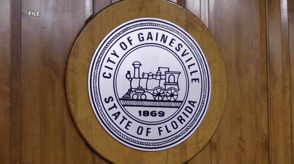 Clo gainesville