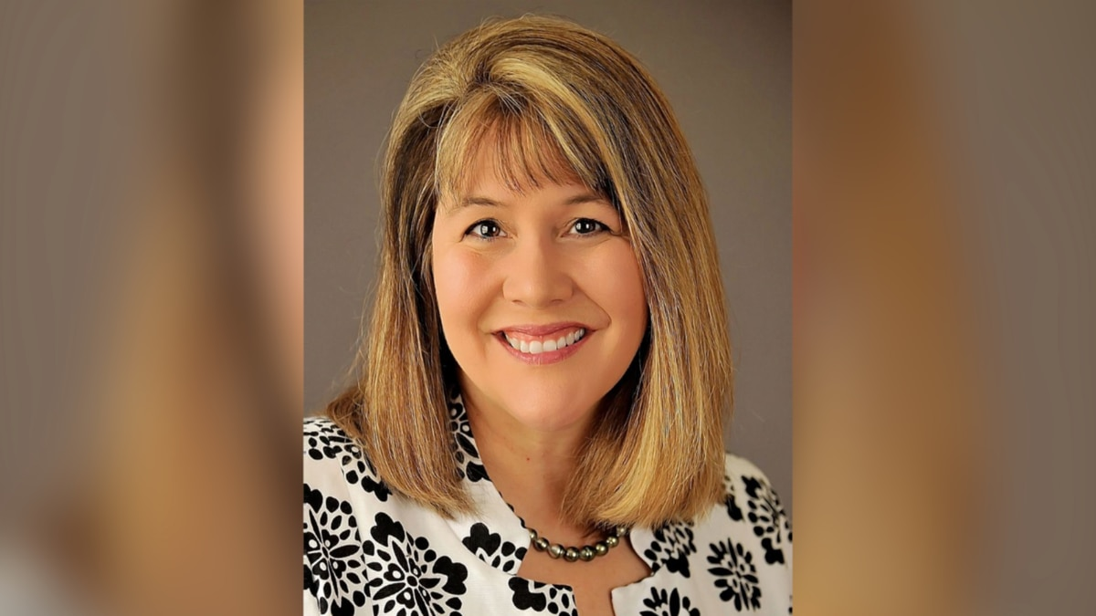 Bradford County superintendent sued for libel