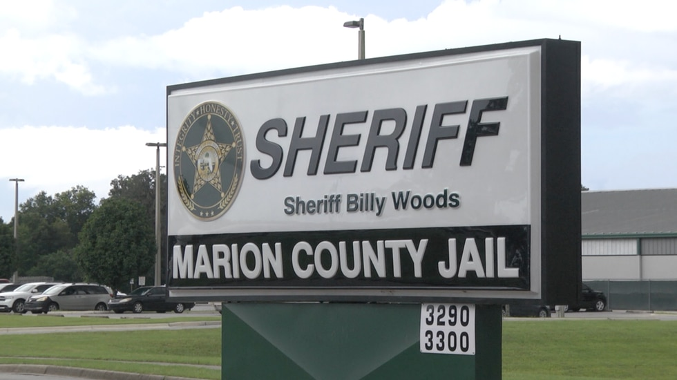 A North Central Florida family is asking for answers from the Marion County Jail as they question how their family members are being treated behind bars.