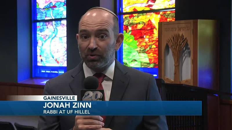 Jewish organizations gear up for high holidays despite COVID-19 concerns