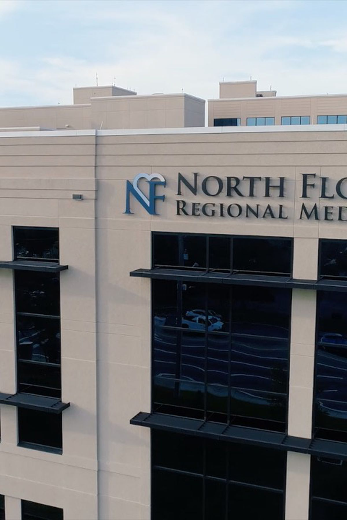Nfrmc Introduces Universal Protection Program As It S Set To Resume Elective Surgery