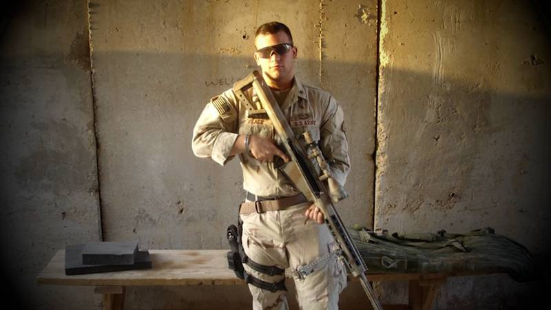 Retired Staff Sgt. Wesley Black, diagnosed with terminal colon cancer, is fighting the VA so...