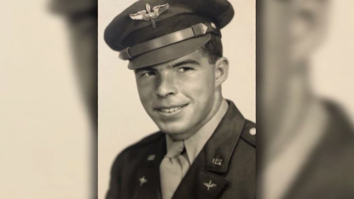 Army 1st Lt. Thomas J. Redgate, 24, was laid to rest at the Massachusetts National Cemetery...