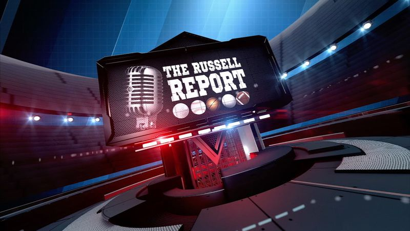 The Russell Report